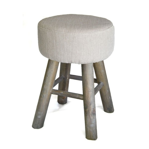 Stolička Round Stool