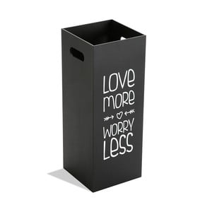 Stojan na dáždniky Love More