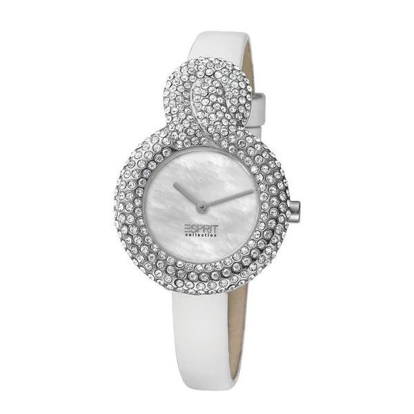 Dámske hodinky Esprit 8202