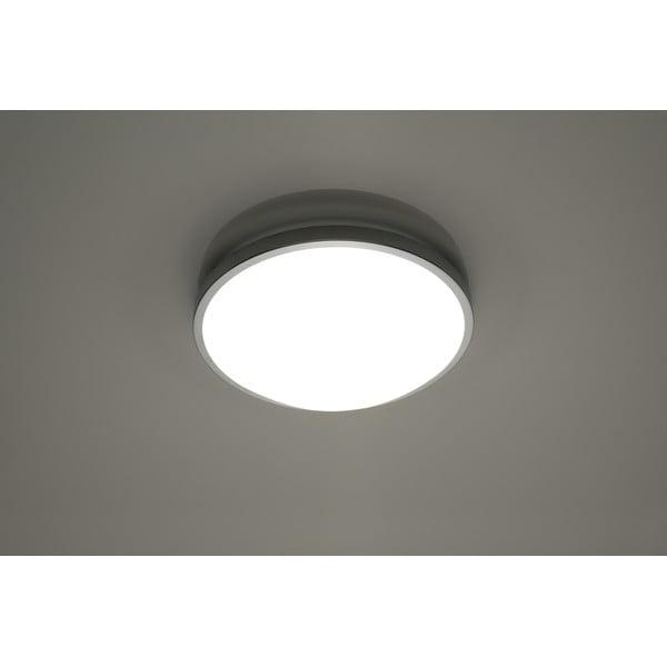 Stropné svetlo Nice Lamps Calisto 30