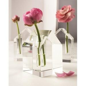 Váza Aphrodite Home