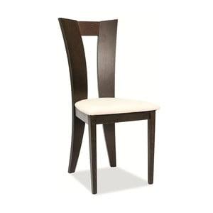 Jedálenská stolička CB08