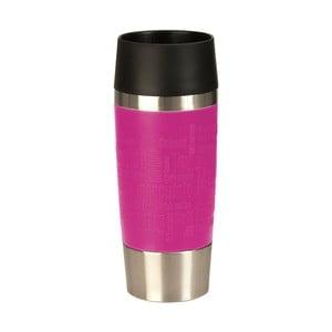 Termohrnček na cesty Mug Summertime Pink City