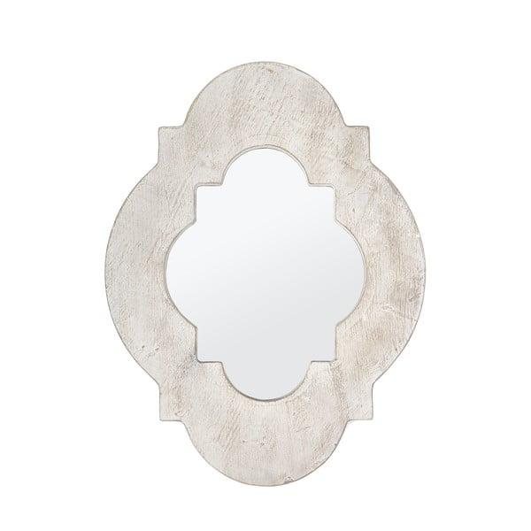 Zrkadlo Agadir, 33x38 cm