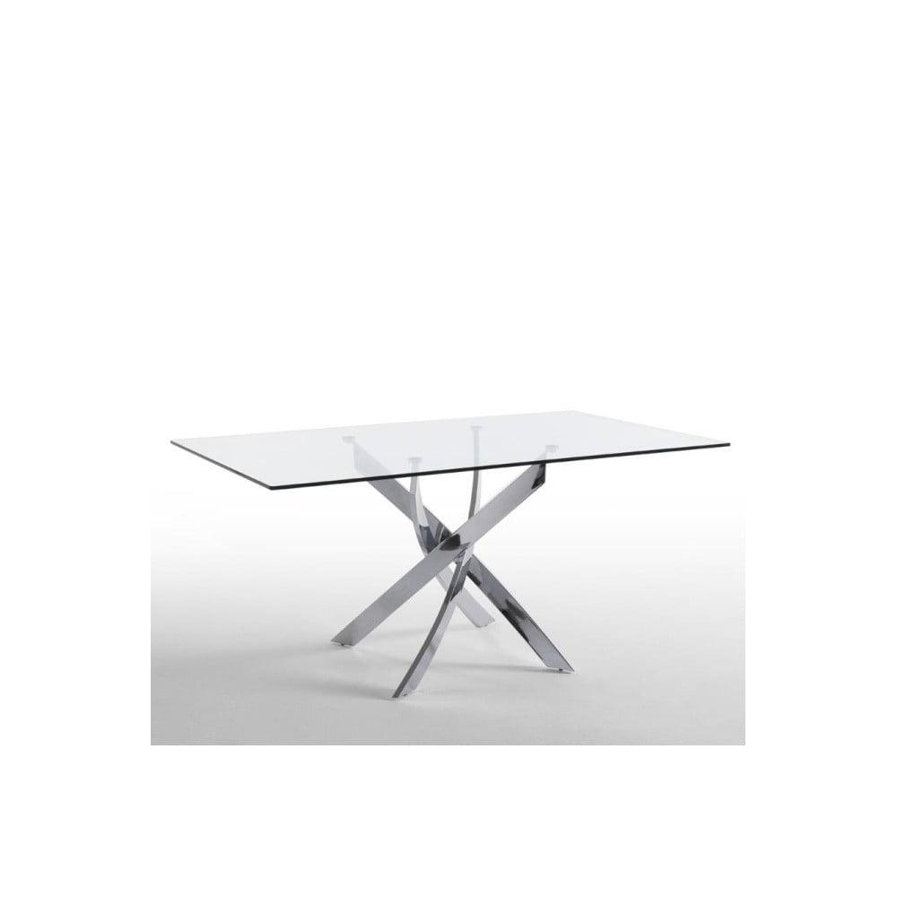 Jedálenský stôl Ángel Cerdá Luperco, 95 x 140 cm