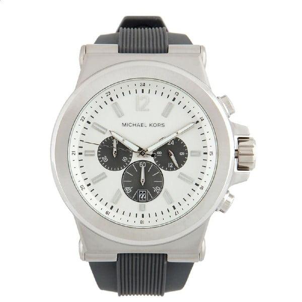 Pánske hodinky Michael Kors MK8183