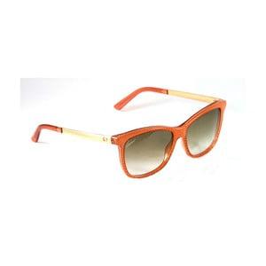 Dámske slnečné okuliare Gucci 3675/S 4WS
