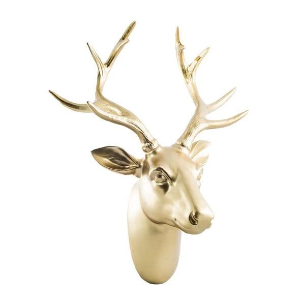 Dekoratívna závesná soška Rudolf