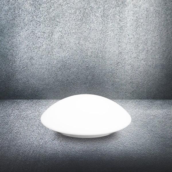 Stropné svietidlo Sotto Luce MATO, Ø 30 cm