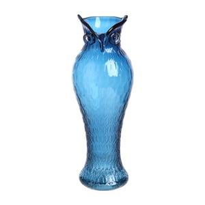Váza Sovo