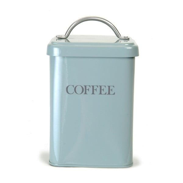 Box na kávu Coffee
