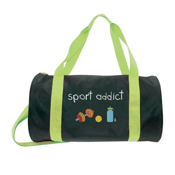 Športová taška Sport addict