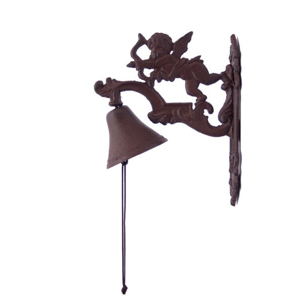 Domový zvonček Antic Line Antico