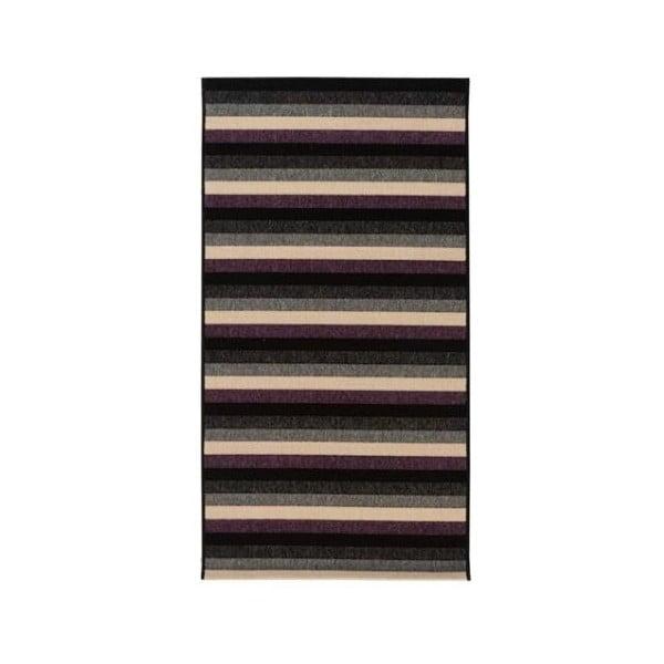Koberec Veranda Najah, 80x150 cm