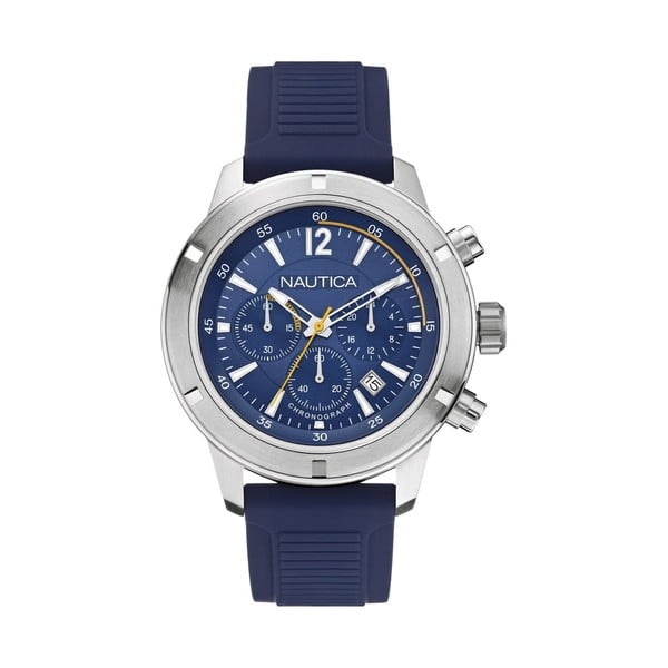 Pánske hodinky Nautica no. 652