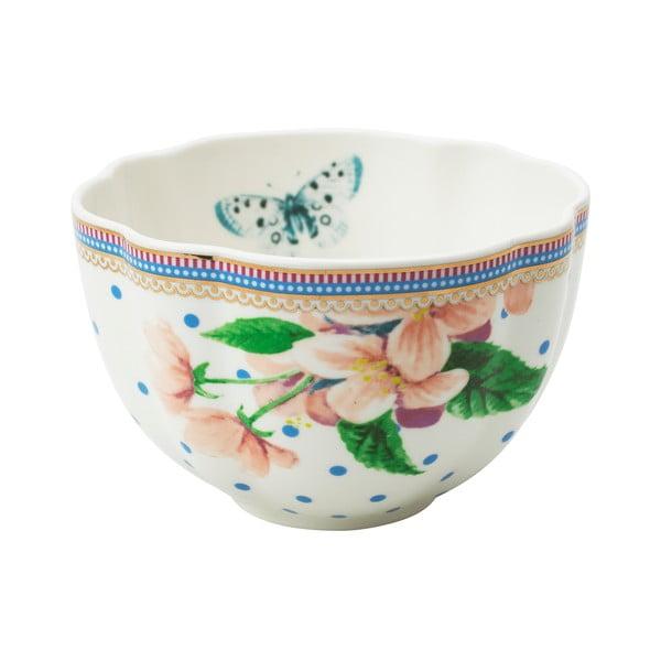 Porcelánová misa Dottie od Lisbeth Dahl