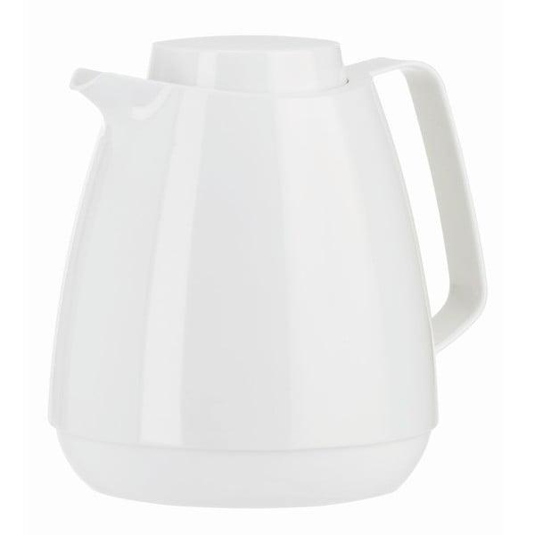 Termo kanvica Momento Tea White, 1 l