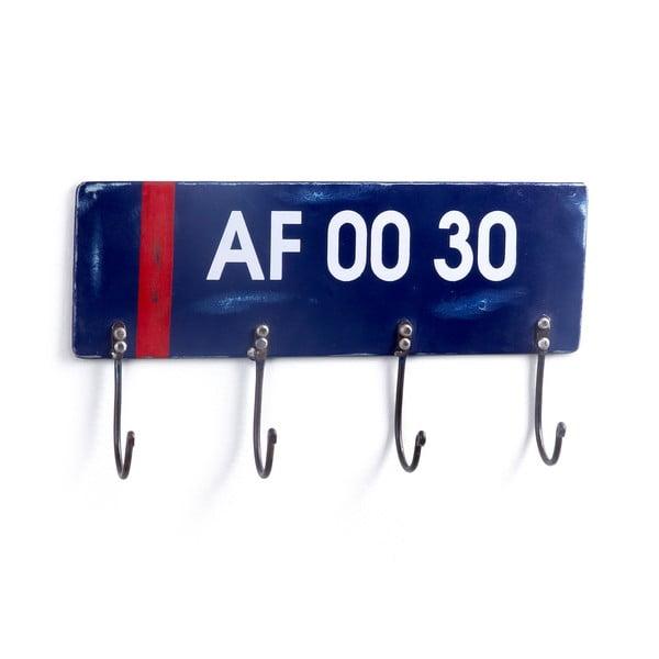 Vešiak Af 00 30