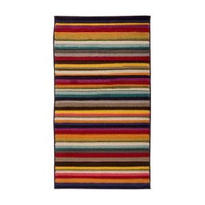 Koberec Flair Rugs Spectrum Tango, 80×150cm