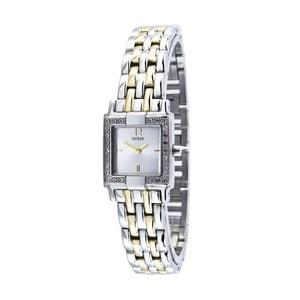 Dámske hodinky Guess 90L1