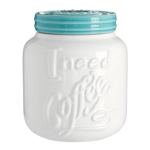 Dóza na kávu Pretty Things, 510 ml