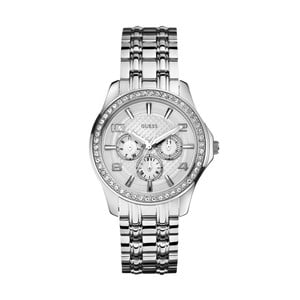 Dámske hodinky Guess 47L1