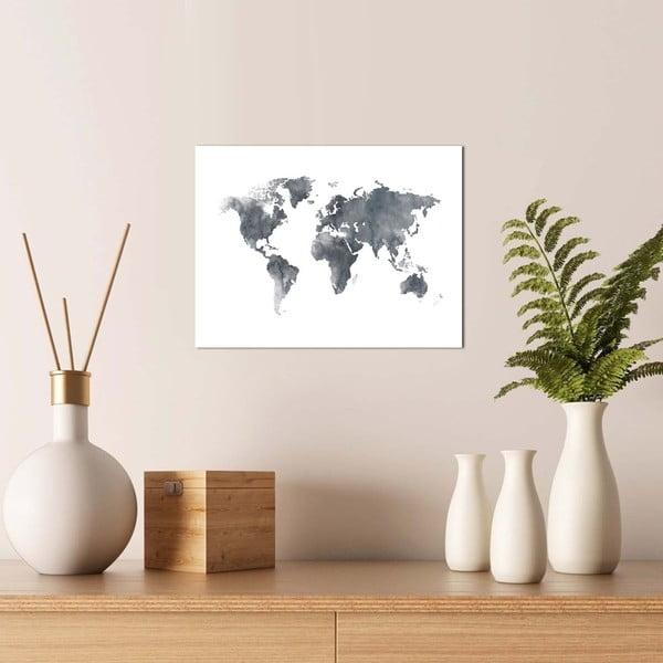 Obraz Onno World, 30 × 40 cm