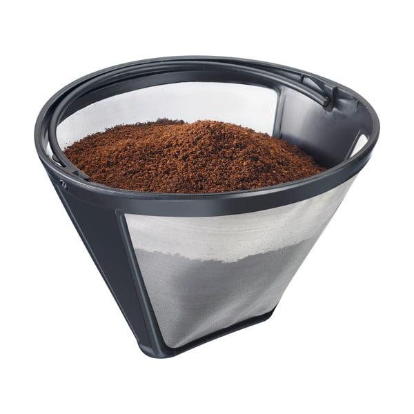 Sitko na kávu Kaffee
