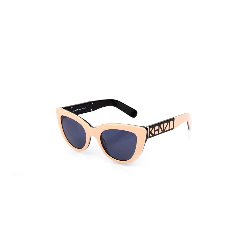 12c345c60 Dámske slnečné okuliare Kenzo Kelly