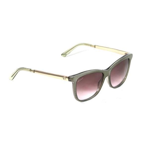 Dámske slnečné okuliare Gucci 3675/S 4WO