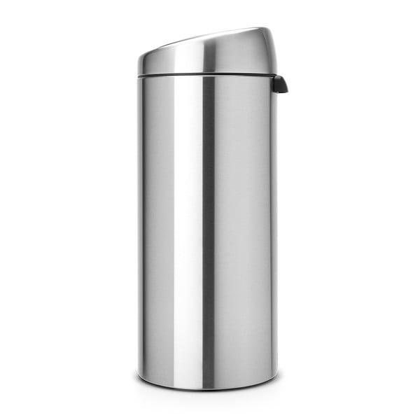 Dotykový odpadkový Kôš Touch Bin, 30 l