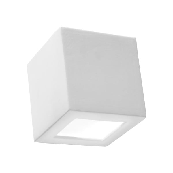 Nástenné keramické svetlo Nice Lamps Leo