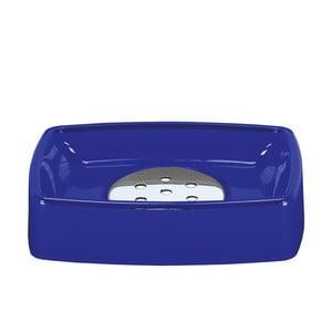 Miska na mýdlo Easy Dark Blue