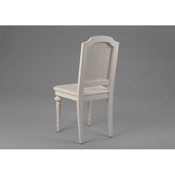Stoličky Leonie