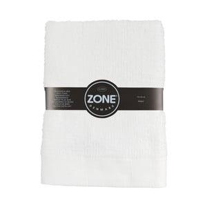 Biela osuška Zone Nova, 140 x 70 cm