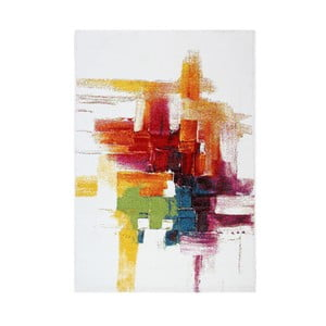 Koberec Eko Rugs Farbles Multi, 160 x 230 cm