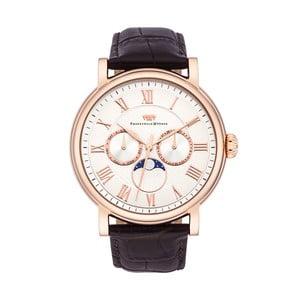 Pánske hodinky Rhodenwald&Söhne Astronostrum Moon
