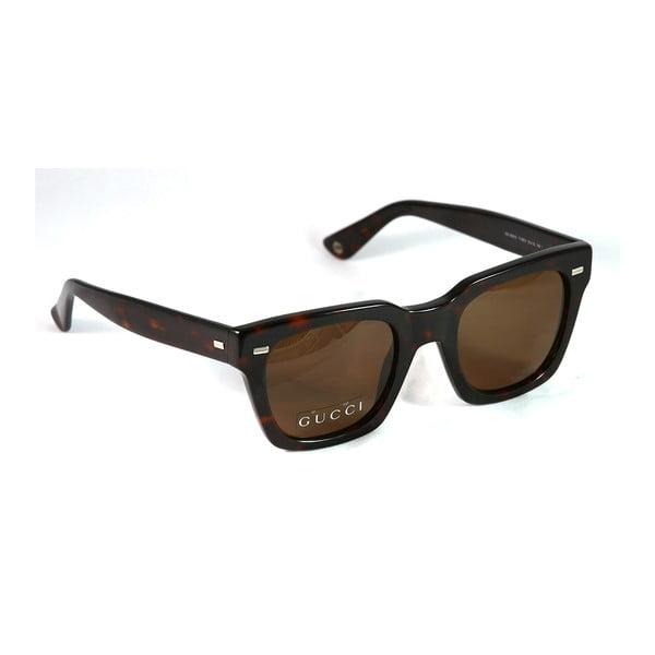 Pánske slnečné okuliare Gucci 1099/S TVD