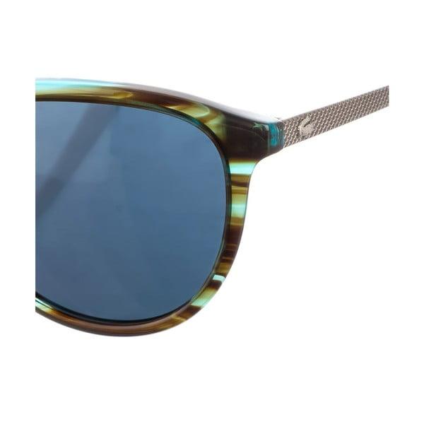 Dámske slnečné okuliare Lacoste L708 Marrón