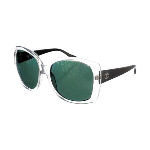 Dámske slnečné okuliare Just Cavalli Transparento