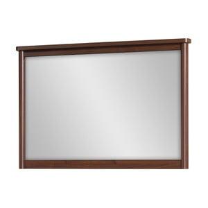 Nástenné zrkadlo Szynaka Meble Caldo