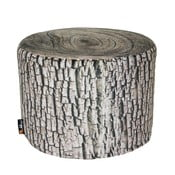 Sedák Merowings Ash, 40x45cm