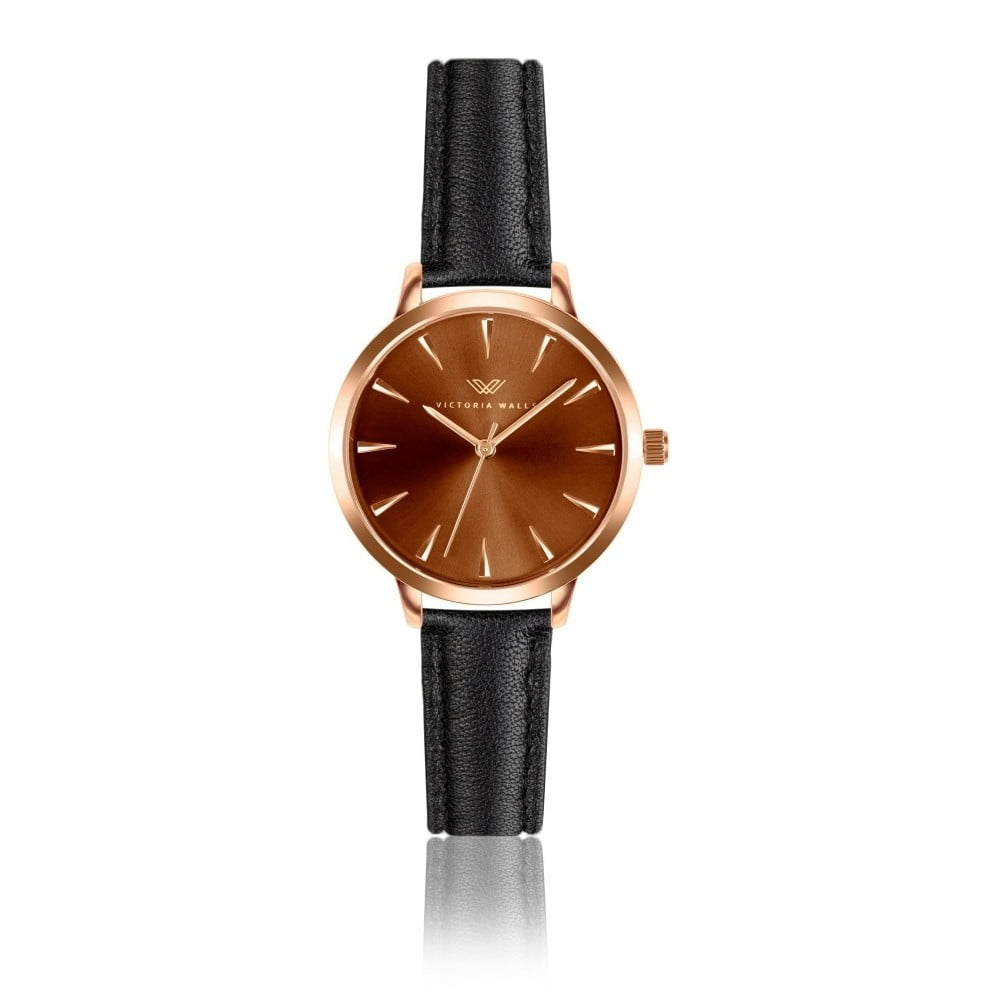 Dámske hodinky Victoria Walls Autumn