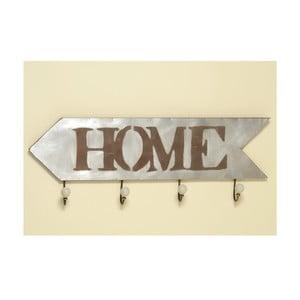 Nástenný vešiak Home Hook