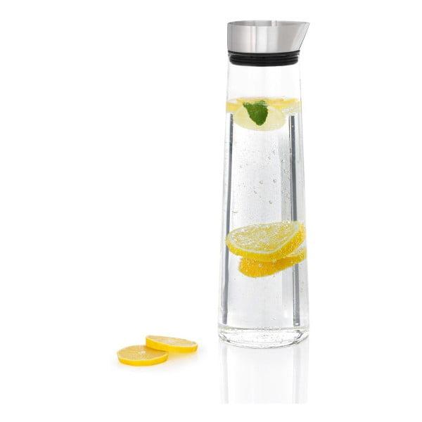Karafa na vodu Blomus Acqua, 1,5 l