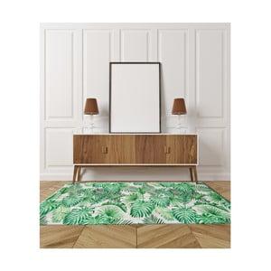 Vysokoodolný behúň Webtappeti Tahiti, 58 x 280 cm