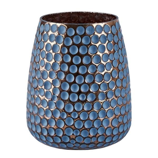 Váza Cille