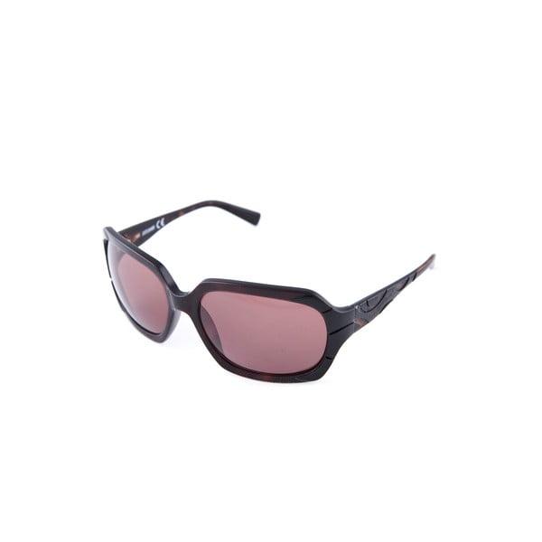 Slnečné okuliare Just Cavalli JC274S 05A