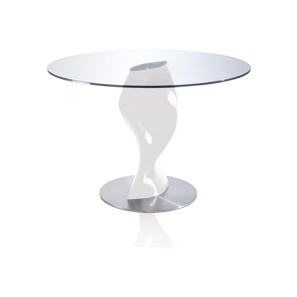 Jedálenský stôl Ángel Cerdá Abelardo, Ø 130 cm