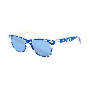 Pánske okuliare Lotus L365403 Beige